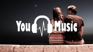 All Night (by Ikson) No Copyright Music For Monetize 🎧 You Music