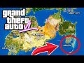 5 Biggest GTA 6 LEAKS & RUMORS Right Now (VICE CITY 2, LOCATION, RELEASE DATE)
