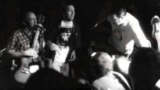Watch Leatherface Not A Day Goes By video