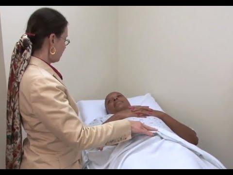 The Pelvic Exam - Stanford Medicine 25 thumbnail