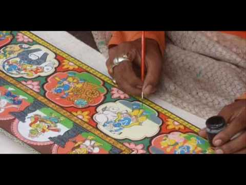 India Orissa Art & Culture Package Holidays Travel Guide Travel To Care