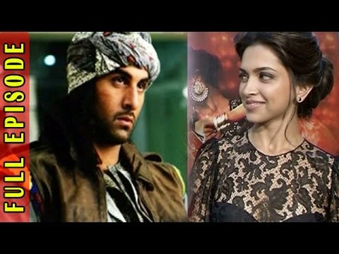 Stars Affairs & Drugs In Bollywood | Deepika Padukone, Ranbir Kapoor & Others video