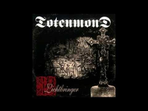Cubra la imagen de la canción Die Schlacht por Totenmond