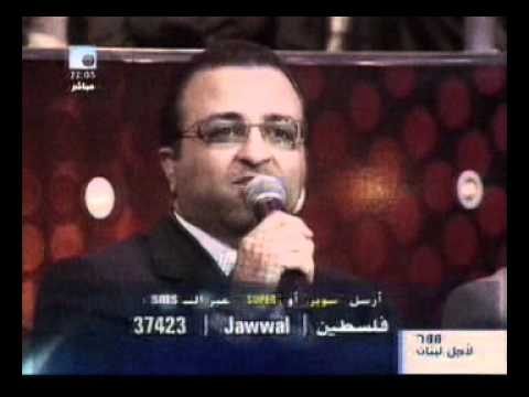 superstar4_ep15_hani_chaker.wmv