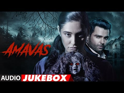 Full Album: Amavas | Sachiin Joshi, Vivan Bhathena, Nargis Fakhri, Navneet | T-Series