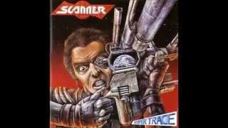 Watch Scanner Galactos video