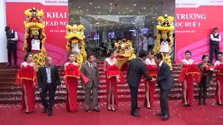KHAI TRUONG HONDA NGOC HUE