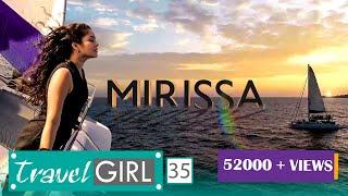 Travel Girl | Episode 35 | Mirissa - (2019-01-26)