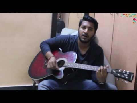 MumbaikarNINAD | KABIRA | Yeh Jawaani Hai Deewani | Tochi Raina - Rekha Bhardwaj