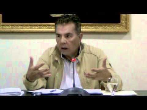 Pleno Adeje 27-11-2015 Moción Casino de Las Américas.
