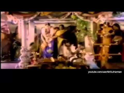 Kalyaanam Aayiram - Oru Vasantha Geetham video