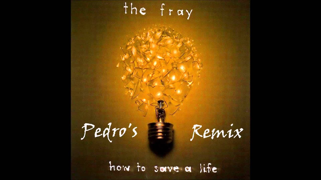 an personal interpretation of how to save a life a song by the fray More about essay about analysis of song how to save a life by the fray analysis of singer´s the life you can save essay 1026 words | 5 pages.