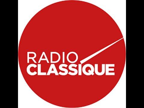 Nicolas Dupont-Aignan invité politique sur Radio Classique