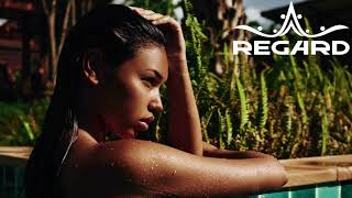 Summer Time 2018 - The Best Of Vocal Deep House Music Nu Disco - Mix By Regard