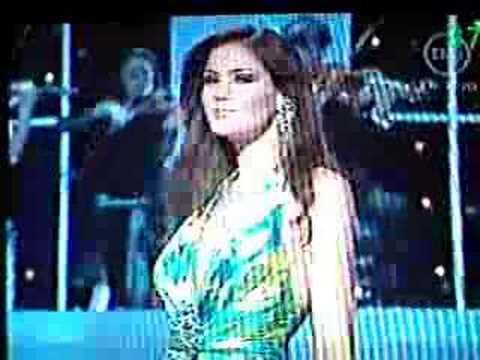 miss paraguay 2006 lourdes arevalos