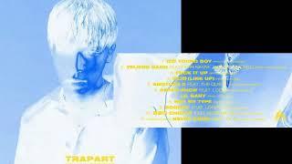 Download Lagu Sik-K (식케이) -TRAPART [FULL ALBUM] Gratis STAFABAND
