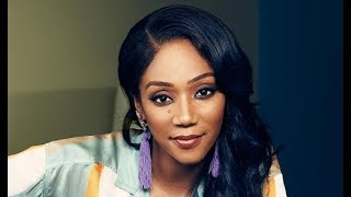 Tiffany Haddish ADMlTS She Is Lonely! CRlES At Night About Being SingIe