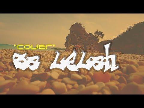 Sa Lelah (cover)