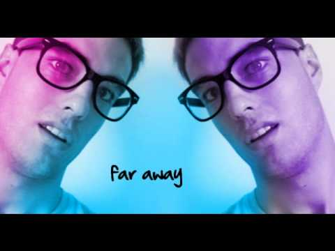 CUT COPY/FAR AWAY