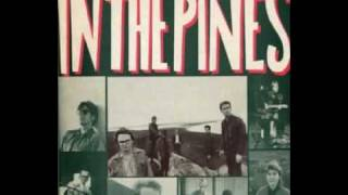 Watch Triffids Kathy Knows video