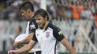 Los Romero, defendiendo al Paraguay: