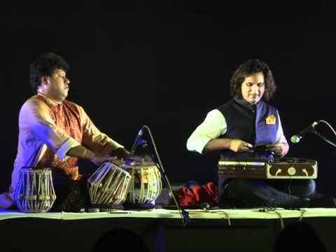 Virasat Part 3 -- Rahul Sharma, Rakesh Chaurasia