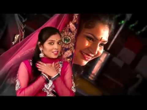 Sone Ro Suraj Ugyo Ji Mhare | Rajasthani Wedding Song | HD Quality...