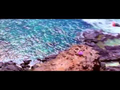 Pardesiya Full HD Song | Daag | Chanderchur Singh Mahima Choudhry...