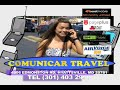 mario castellanos,comercial (telecomunicaciones)