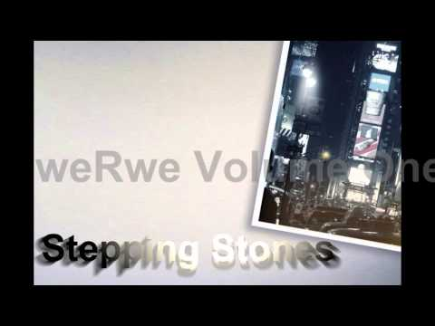 weRwe Records Promo Mike Colin