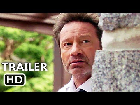 THE X-FILES Season 11 New Trailer (2018) Mulder & Scully, TV Show HD