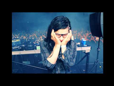 SKRILLEX MEGAMIX (HQ) Music Videos