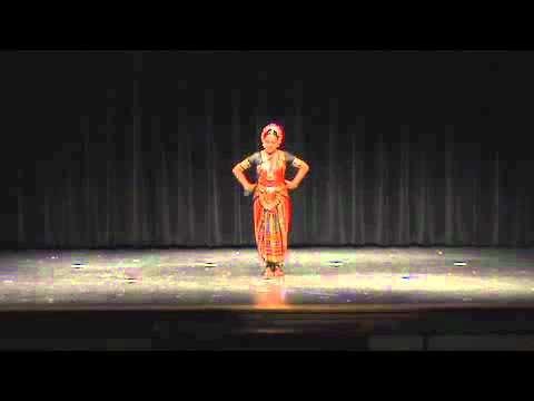 Ganesh Vandana video