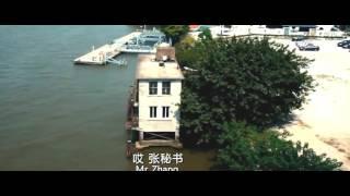 Phim Hành Động Hài Hước Hay Nhất 2016  Mao Mao