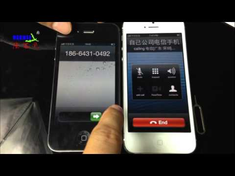 R-SIM8+ Nano UNLOCK & ACTIVATE iPhone 5/4S USIM 128k 3G nano new simcards
