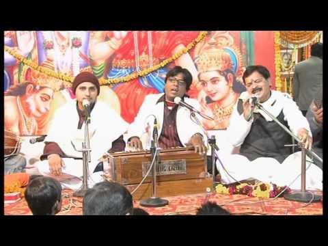 Part 2 Help U Sanjivini Hanuman Bhajan Sandhya on 26.01.15, 49th anniversary of Sankatmochan Mandir.