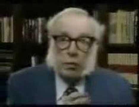 Isaac Asimov - Ordenadores