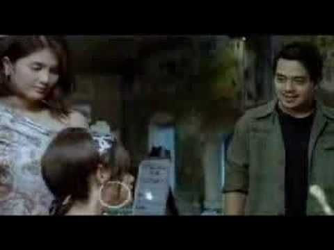 One More Chance Original Trailer John Lloyd And Bea video