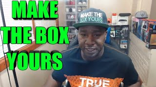 STREAMING NEWS, NVIDIA SHIELD TV, FIRE STICK, ANDROID, TECHNOLOGY, AND GAMING FEB 5th 2019