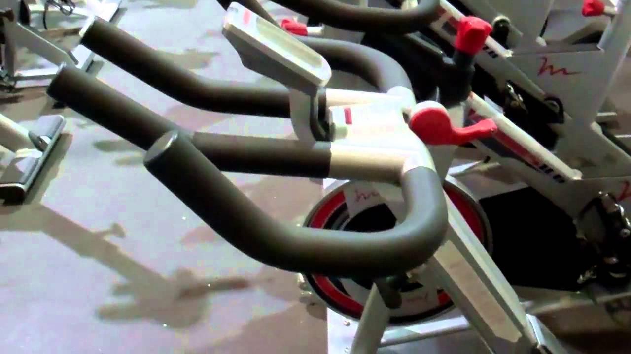 Bikes For Women 5'2 Spin Bikes for Petite Women