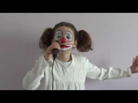 download lagu Arwen - Clown De Soprano Maquillée gratis