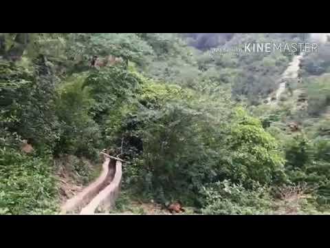 Water Problem In Udayagiri SWSU Group FightingFigh Water