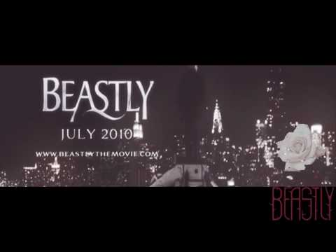 Beastly Trailer / Zac & Vanessa