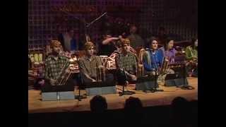 Download Lagu Sundanese Gamelan Instrument - Bates College USA Gratis STAFABAND