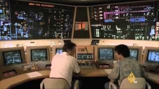 تجديد منع مهندس فرنسي مسلم من دخول مفاعلات نووية