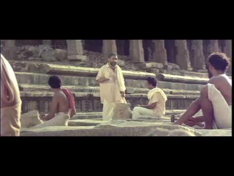 Rajasilpi - 1 Mohanlal Bhanu Priya Malayalam Movie (1992)