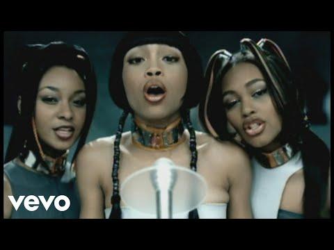 Download Blaque - 808 (Official Video) Mp4 baru