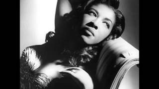 Watch Natalie Cole Inseparable video