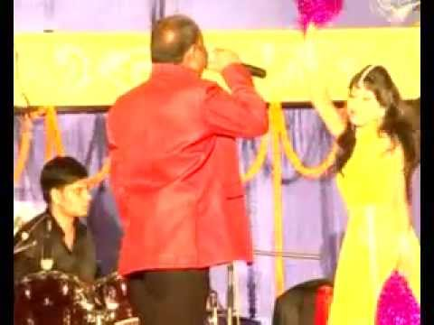 7 Mohammed Aziz A Great Bollywood Hindi Movie Playback Singer...