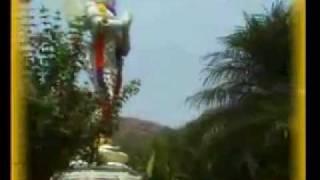 Maa  Telugu Nela... Maha Telugu Nela- United Andhra Pradesh_ మా తెలుగు నేల.mp4